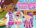11-Doc-Mcstuffin-Fixing-Lambie-11