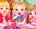 14-Baby-Hazel-Tea-Party-14