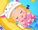 5-Barbie-S-Baby-Bedtime-5