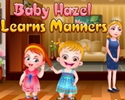 6-Baby-Hazel-Learns-Manners-6
