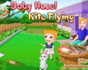 7-Baby-Hazel-Kite-Flying-7