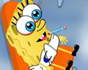 8-Baby-Spongebob-Got-Flu-8