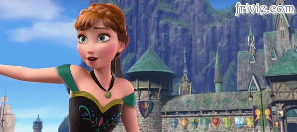 Anna-hermana-de-Elsa