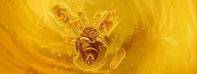 autos-lubricantes-juego
