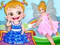 Baby-Fairyland
