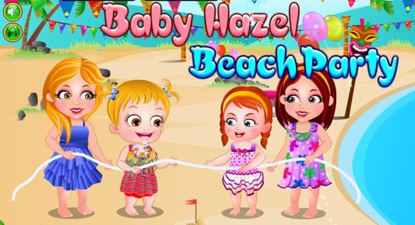 baby-hazel-fiesta