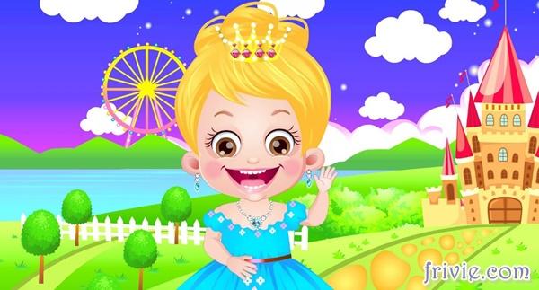 baby-hazel-princesa