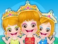 Baby-Princess-Makeover
