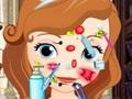 Facial-Skin-Doctor
