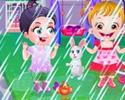 17-Baby-Hazel-First-Rain-17