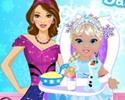 21-Elsa-S-Babysitter-21