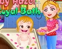 22-Baby-Hazel-Royal-Bath-22