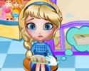 25-Elsa-Bed-Time-25