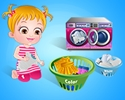 28-baby-hazel-laundry-time-28