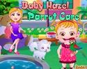 30-baby-hazel-parrot-care-30