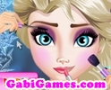 32-Elsa-Makeup-School-32