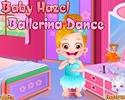 33-baby-hazel-ballerina-dance-33