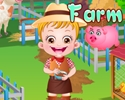 36-baby-hazel-farm-tour-36
