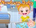 39-baby-hazel-newborn-baby-39