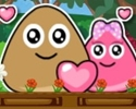 42-Pou-Lovely-Kiss-2-42